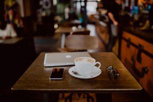 副業やネットビジネスをやめてしまう人のパターン