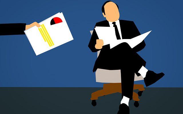 個人ビジネスで「7つのポケット」を構築する最も簡単な方法
