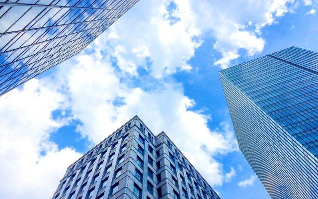 不動産投資における銀行からの評価