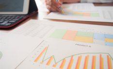 不動産投資における金融機関の融資