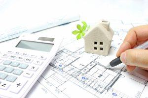 不動産投資のリスクと対処方法
