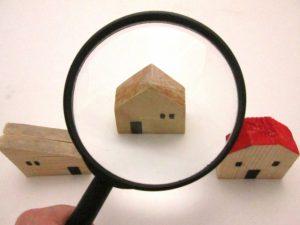 不動産投資の実績づくりの重要度